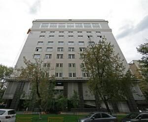ЖК «Лефортово»