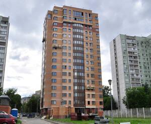 ЖК «Тихвинская-14»: дом построен