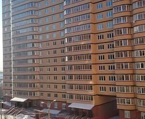 ЖК «Дедовский»: строительство комплекса
