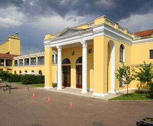 МФК «Royal Yacht Club»: построенный и сданный комплекс