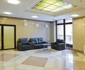 МФК «Неглинная плаза»: построенный и сданный комплекс