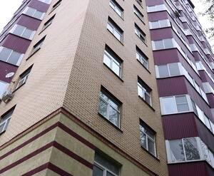 ЖК «Писаревская-5»