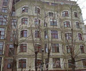 Жилой комплекс «Green Plaza» (28.12.12)