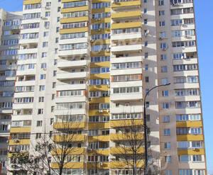 ЖК «Мичуринский» (31.10.2013 г.)
