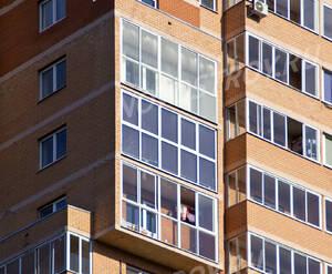 «Дом на ул. Юбилейной, 26» (11.08.2014)