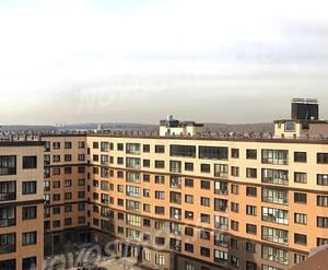 ЖК «Дубровка»: сданный корпус (фото из группы «Вконтакте»)
