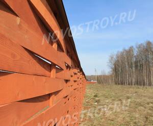 Поселок «ОлВиль»: из официальной группы Вконтакте