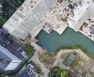 ЖК «Терлецкий парк»: фото из группы дольщиков