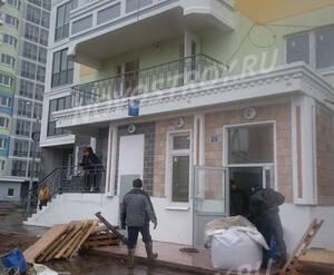 ЖК «Южное Домодедово»: из группы дольщиков