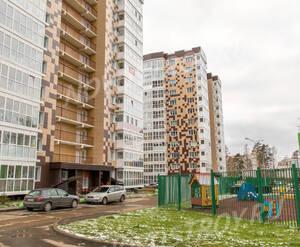 ЖК «Мелодия леса»: ход строительства корпуса №1,2