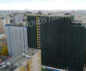 МФК «Волга»: скриншот с видеообзора