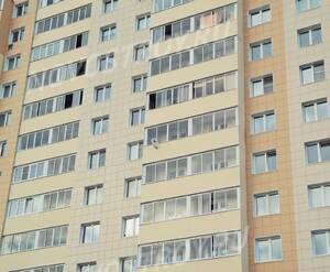 ЖК «Кокошкино»: ход строительства