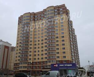 ЖК «Новое Бутово»: ход строительства корпуса №11