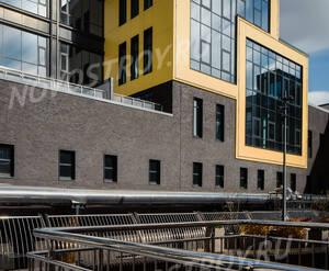 МФК «Art Residence»: фото построенного дома