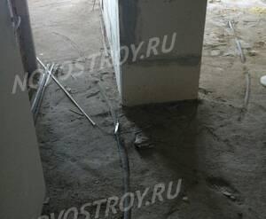 ЖК «Майданово Парк»: из группы дольщиков