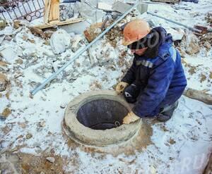 ЖК «Солнечная система»: ход строительства дома №6 из группы застройщика