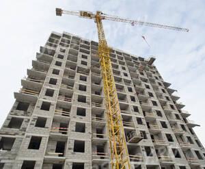 ЖК «Дом Притяжение. Лидер на Чертановской»: ход строительства