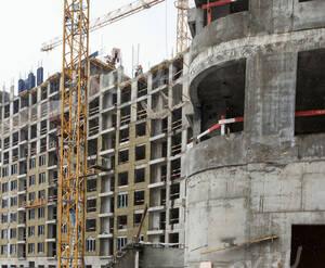 ЖК «Вавилова, 69А»: ход строительства