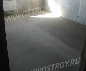 ЖК «Дом в Ивантеевке»: из группы дольщиков