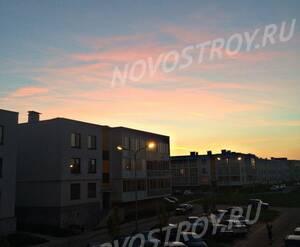 Малоэтажный ЖК «Руполис-Растуново»: из группы дольщиков