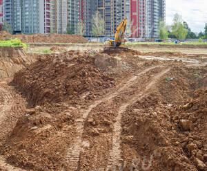 ЖК «Лобачевского, 120»: ход строительства