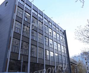 Апарт-отель «Red Star Лофт»: готовый комплекс