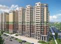 Скидка до 28% при покупке квартиры в ЖК «Две столицы»