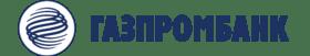 Банк «Газпромбанк»