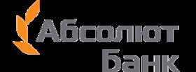 Банк «Абсолют Банк»