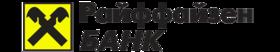 Банк «Райффайзенбанк»