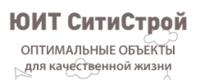Юит CитиCтрой