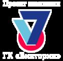 ПКФ Виктория-5