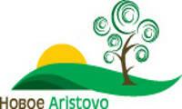 Новое Аристово