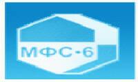 МосФундаментСтрой-6