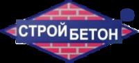 ПКФ Стройбетон