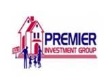 Компания «Премьер-Инвест»