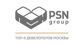 «Группа ПСН»