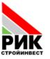 РИК Стройинвест