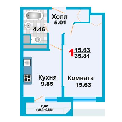 купить квартиру в городе счастья в домодедово высокой плотности ворсинок