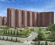 «Прима Парк» расширяет социальную инфраструктуру