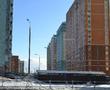 Топ-5 дешевых квартир в новостройках, вышедших в I квартале 2017-го