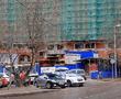 «Газпромбанк» запустил ипотеку на гаражи и машиноместа
