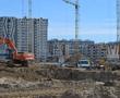 Собянин подписал постановление об улучшении транспортной инфраструктуры Некрасовки
