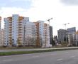 С начала года столичные застройщики сдали 2,5 млн «квадратов» жилья