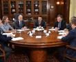 Обманутые дольщики совершат «крестовый поход» на приемную губернатора Воробьева