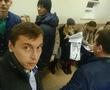 Дольщики «Валь д'Эмероля» устроили массовый поход в прокуратуру Подмосковья