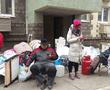 Заселившихся дольщиков ЖК «Валь д'Эмероль» выгнали из незавершенки