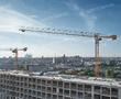 «Группа ЛСР» построит новый ЖК на Ленинградском шоссе