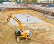 За десять месяцев в Новой Москве выдали почти 1 400 разрешений на строительство