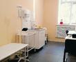 В Бутырском районе Москвы построят поликлинику на 750 посещений в смену